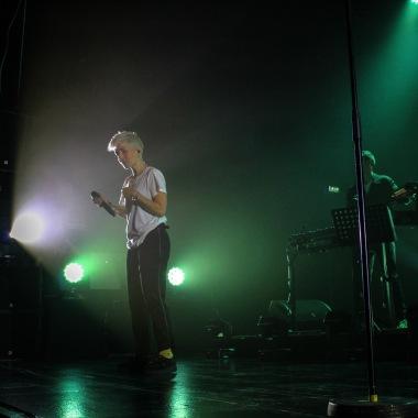 Eléna Pougin